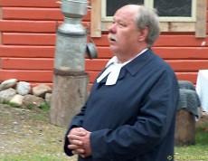 2003 Onnenmaa